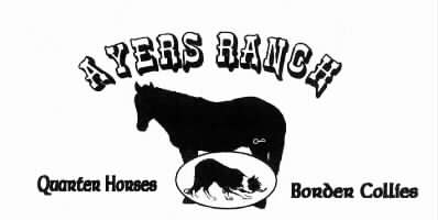 Ayers Ranch Logo