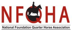 National Foundation Quarter Horse Association